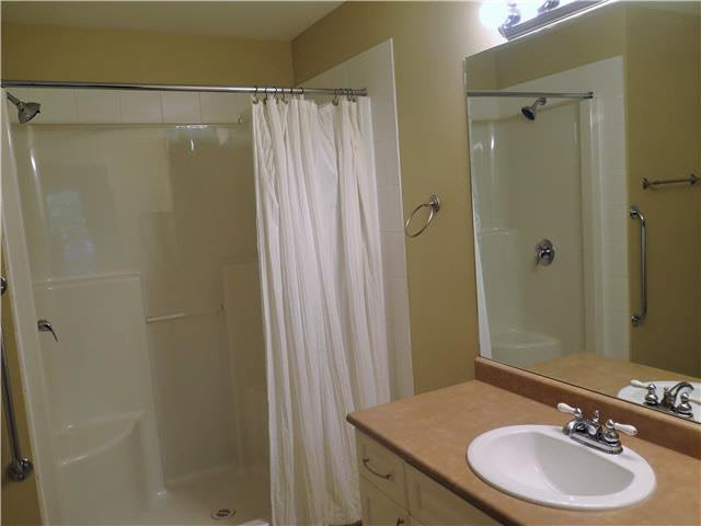 102 960 LYNN VALLEY ROAD - Lynn Valley Apartment/Condo for sale, 1 Bedroom (V1137358) #9