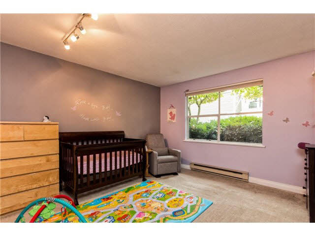 B1 240 W 16TH STREET - Central Lonsdale Townhouse for sale, 2 Bedrooms (V1140756) #9