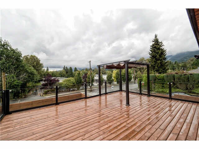 3348 MAHON AVENUE - Upper Lonsdale House/Single Family for sale, 5 Bedrooms (V1142498) #10
