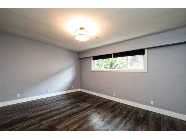 3348 MAHON AVENUE - Upper Lonsdale House/Single Family for sale, 5 Bedrooms (V1142498) #15