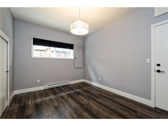 3348 MAHON AVENUE - Upper Lonsdale House/Single Family for sale, 5 Bedrooms (V1142498) #16