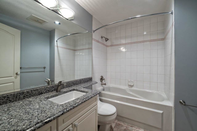 201 1500 OSTLER COURT - Indian River Apartment/Condo for sale, 3 Bedrooms (R2003243) #12