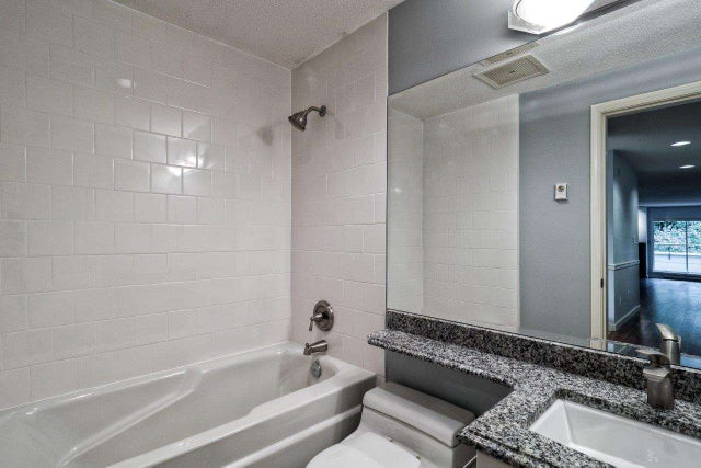 201 1500 OSTLER COURT - Indian River Apartment/Condo for sale, 3 Bedrooms (R2003243) #14