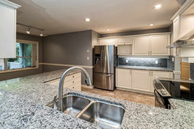 201 1500 OSTLER COURT - Indian River Apartment/Condo for sale, 3 Bedrooms (R2003243) #7