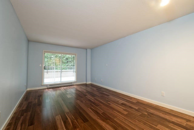 201 1500 OSTLER COURT - Indian River Apartment/Condo for sale, 3 Bedrooms (R2003243) #9