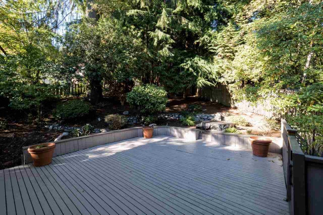 970 FREDERICK PLACE - Lynn Valley House/Single Family for sale, 4 Bedrooms (R2005842) #16