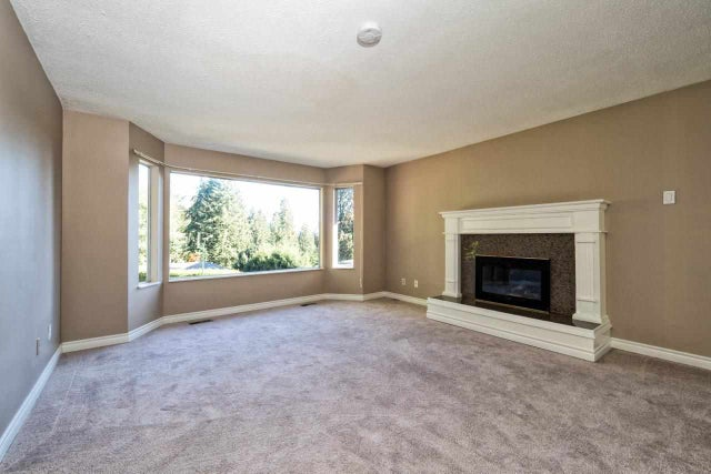970 FREDERICK PLACE - Lynn Valley House/Single Family for sale, 4 Bedrooms (R2005842) #2