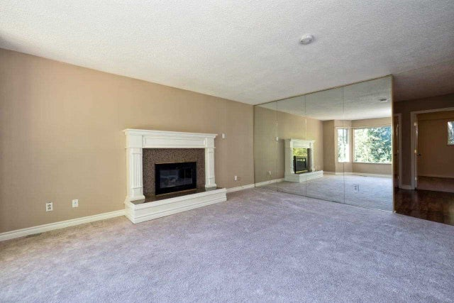 970 FREDERICK PLACE - Lynn Valley House/Single Family for sale, 4 Bedrooms (R2005842) #3