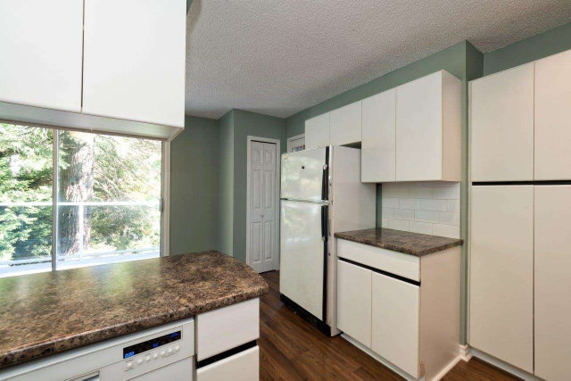 970 FREDERICK PLACE - Lynn Valley House/Single Family for sale, 4 Bedrooms (R2005842) #7