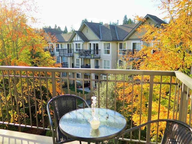 410 1150 E 29TH STREET - Lynn Valley Apartment/Condo for sale, 1 Bedroom (R2007725) #11