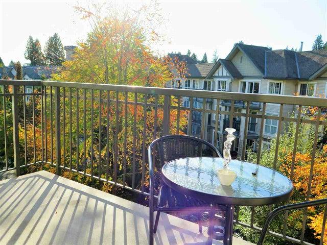 410 1150 E 29TH STREET - Lynn Valley Apartment/Condo for sale, 1 Bedroom (R2007725) #12