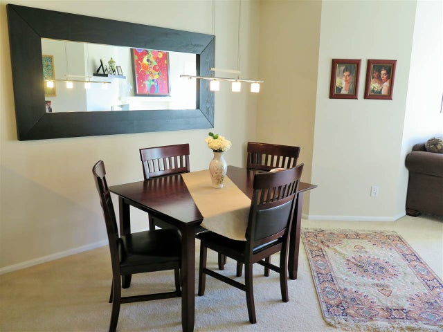 410 1150 E 29TH STREET - Lynn Valley Apartment/Condo for sale, 1 Bedroom (R2007725) #5