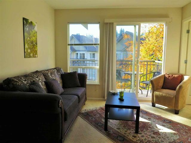 410 1150 E 29TH STREET - Lynn Valley Apartment/Condo for sale, 1 Bedroom (R2007725) #7
