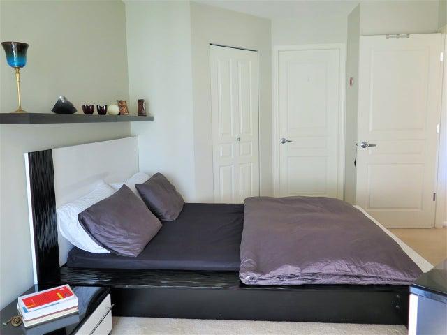410 1150 E 29TH STREET - Lynn Valley Apartment/Condo for sale, 1 Bedroom (R2007725) #9