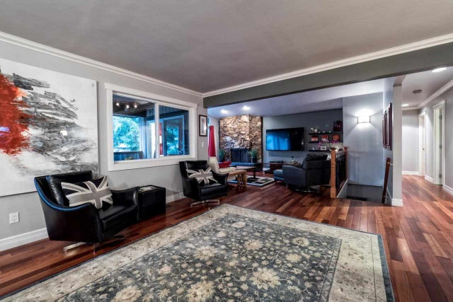 4520 JEROME PLACE - Lynn Valley House/Single Family for sale, 5 Bedrooms (R2012287) #12