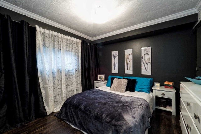 4520 JEROME PLACE - Lynn Valley House/Single Family for sale, 5 Bedrooms (R2012287) #17