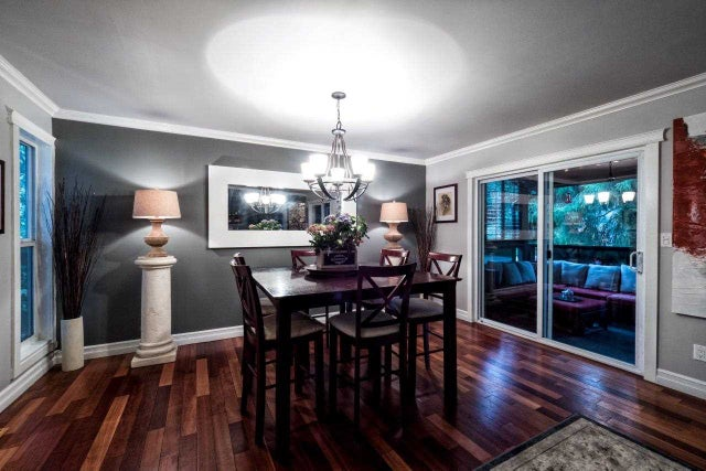 4520 JEROME PLACE - Lynn Valley House/Single Family for sale, 5 Bedrooms (R2012287) #4