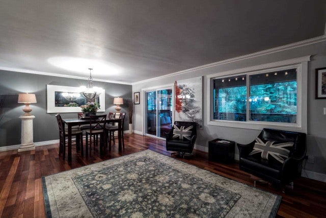 4520 JEROME PLACE - Lynn Valley House/Single Family for sale, 5 Bedrooms (R2012287) #5