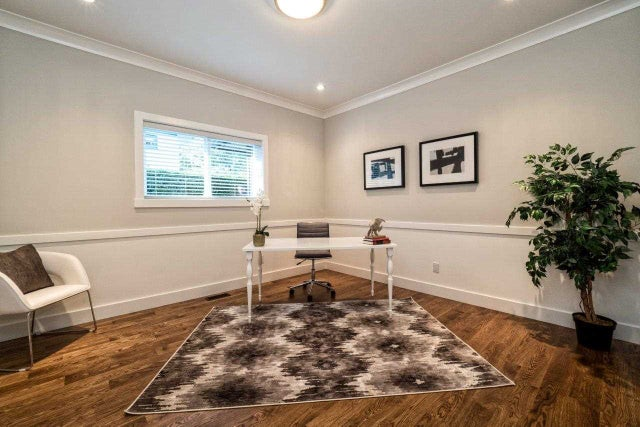 995 SHAKESPEARE AVENUE - Lynn Valley House/Single Family for sale, 7 Bedrooms (R2015672) #13