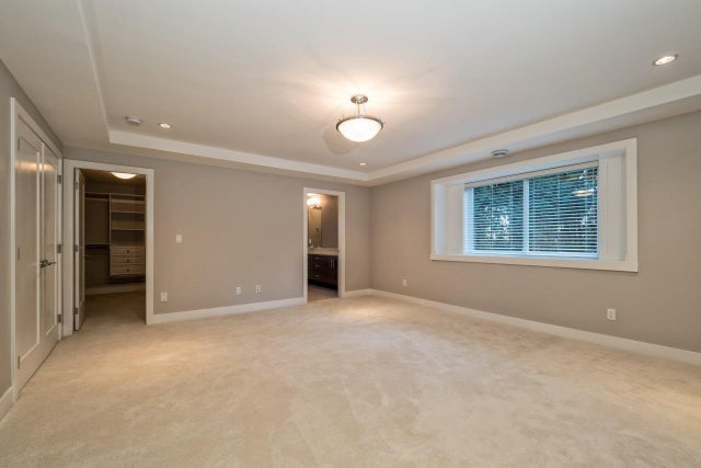 995 SHAKESPEARE AVENUE - Lynn Valley House/Single Family for sale, 7 Bedrooms (R2015672) #15