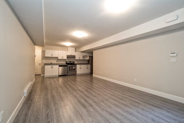 995 SHAKESPEARE AVENUE - Lynn Valley House/Single Family for sale, 7 Bedrooms (R2015672) #18