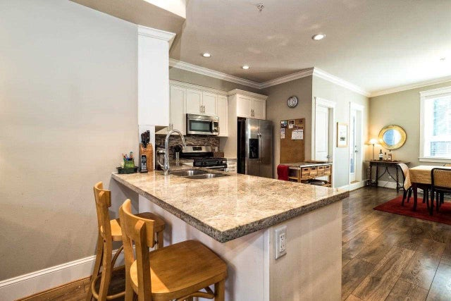 310 SEYMOUR RIVER PLACE - Seymour NV Townhouse for sale, 3 Bedrooms (R2017616) #10