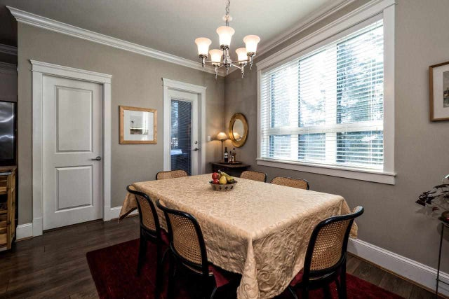 310 SEYMOUR RIVER PLACE - Seymour NV Townhouse for sale, 3 Bedrooms (R2017616) #11