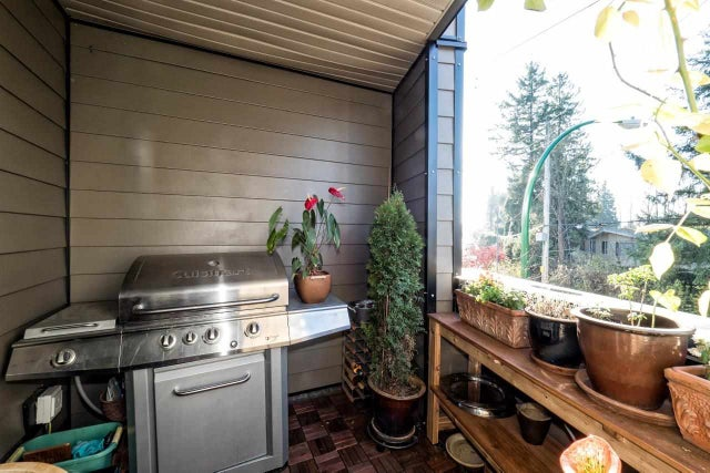 310 SEYMOUR RIVER PLACE - Seymour NV Townhouse for sale, 3 Bedrooms (R2017616) #18