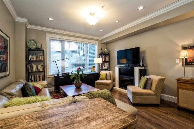 310 SEYMOUR RIVER PLACE - Seymour NV Townhouse for sale, 3 Bedrooms (R2017616) #2