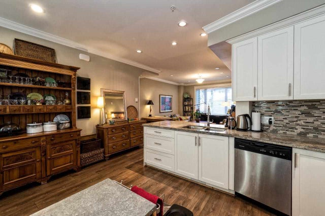 310 SEYMOUR RIVER PLACE - Seymour NV Townhouse for sale, 3 Bedrooms (R2017616) #8