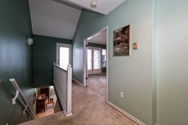 8 700 ST. GEORGES AVENUE - Central Lonsdale Townhouse for sale, 3 Bedrooms (R2019313) #10
