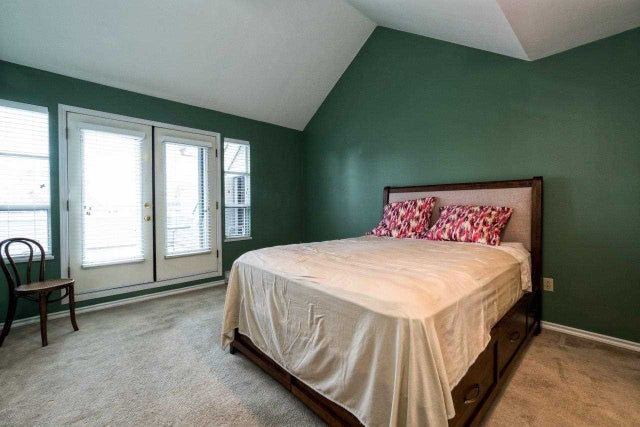 8 700 ST. GEORGES AVENUE - Central Lonsdale Townhouse for sale, 3 Bedrooms (R2019313) #11