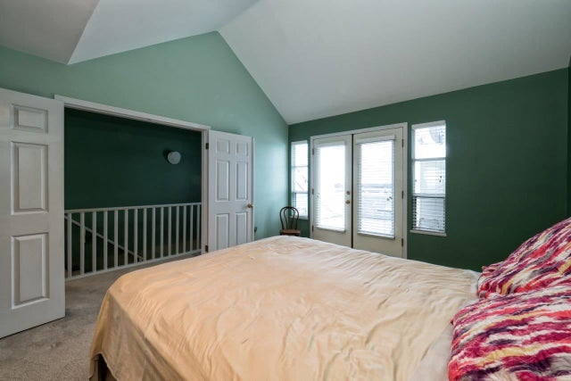 8 700 ST. GEORGES AVENUE - Central Lonsdale Townhouse for sale, 3 Bedrooms (R2019313) #12