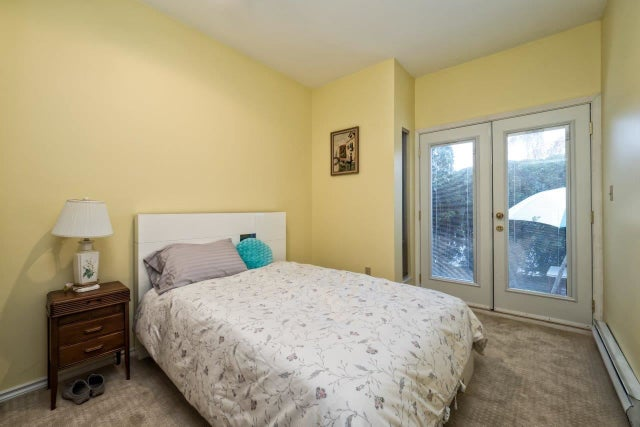 8 700 ST. GEORGES AVENUE - Central Lonsdale Townhouse for sale, 3 Bedrooms (R2019313) #13