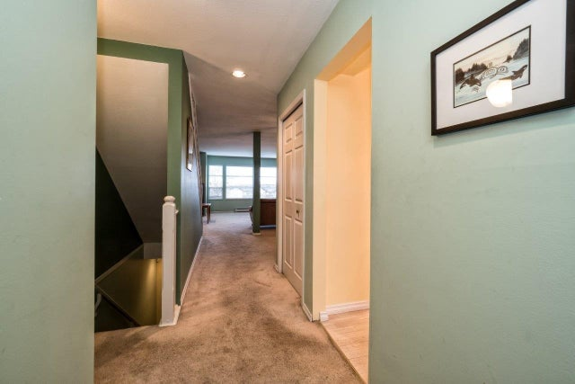 8 700 ST. GEORGES AVENUE - Central Lonsdale Townhouse for sale, 3 Bedrooms (R2019313) #2