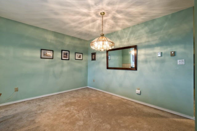 8 700 ST. GEORGES AVENUE - Central Lonsdale Townhouse for sale, 3 Bedrooms (R2019313) #5