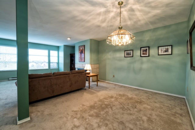 8 700 ST. GEORGES AVENUE - Central Lonsdale Townhouse for sale, 3 Bedrooms (R2019313) #6