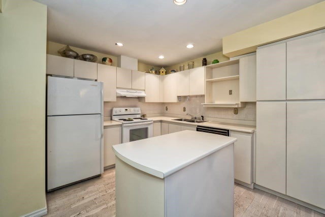 8 700 ST. GEORGES AVENUE - Central Lonsdale Townhouse for sale, 3 Bedrooms (R2019313) #7
