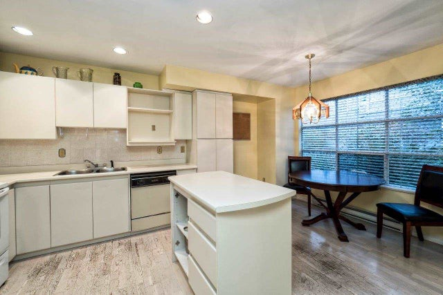 8 700 ST. GEORGES AVENUE - Central Lonsdale Townhouse for sale, 3 Bedrooms (R2019313) #8