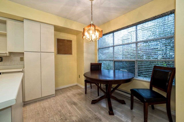 8 700 ST. GEORGES AVENUE - Central Lonsdale Townhouse for sale, 3 Bedrooms (R2019313) #9