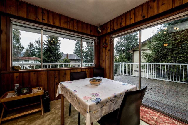 4626 MOUNTAIN HIGHWAY - Lynn Valley House/Single Family for sale, 4 Bedrooms (R2019333) #10