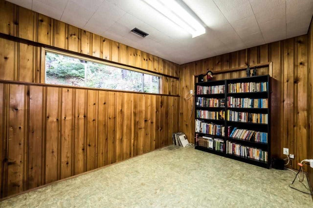 4626 MOUNTAIN HIGHWAY - Lynn Valley House/Single Family for sale, 4 Bedrooms (R2019333) #14