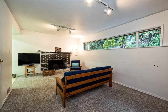 4626 MOUNTAIN HIGHWAY - Lynn Valley House/Single Family for sale, 4 Bedrooms (R2019333) #17