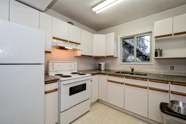 4626 MOUNTAIN HIGHWAY - Lynn Valley House/Single Family for sale, 4 Bedrooms (R2019333) #18