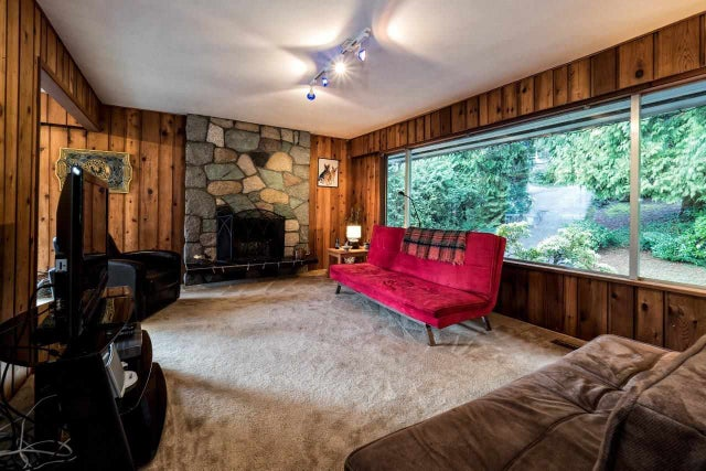 4626 MOUNTAIN HIGHWAY - Lynn Valley House/Single Family for sale, 4 Bedrooms (R2019333) #6