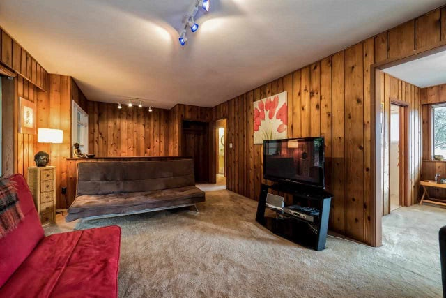 4626 MOUNTAIN HIGHWAY - Lynn Valley House/Single Family for sale, 4 Bedrooms (R2019333) #7