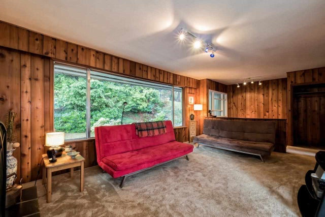 4626 MOUNTAIN HIGHWAY - Lynn Valley House/Single Family for sale, 4 Bedrooms (R2019333) #8