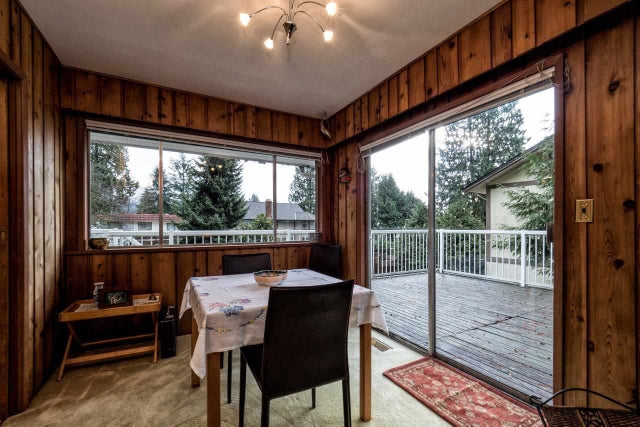 4626 MOUNTAIN HIGHWAY - Lynn Valley House/Single Family for sale, 4 Bedrooms (R2019333) #9