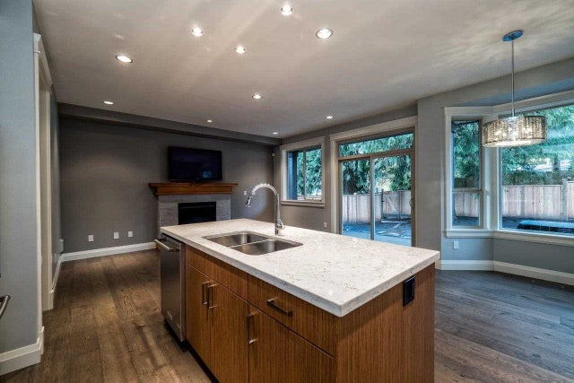 4149 LYNN VALLEY ROAD - Lynn Valley House/Single Family for sale, 4 Bedrooms (R2021559) #11