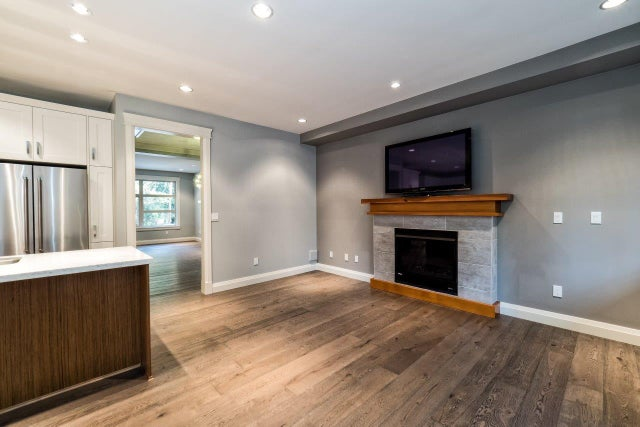 4149 LYNN VALLEY ROAD - Lynn Valley House/Single Family for sale, 4 Bedrooms (R2021559) #13